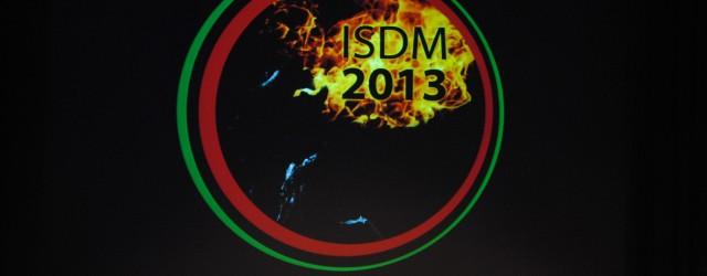 W dniach 14. – 16.03.2013r, na AGH miał miejsce XX. Międzynarodowy Studencki Dzień Metalurgii, którego głównym organizatorem jest Koło Naukowe […]