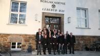 W dniach 14-16 grudnia 2011 roku członkowie Koła Naukowego Metalurgii Surówki i Stali uczestniczyli w VII Polsko – Niemieckim Studenckim […]