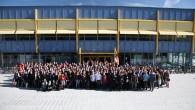 19. Międzynarodowy Studencki Dzień Metalurgii, odbył się w marcu we Freibergu w Niemczech. W Wydarzeniu wzięli udział studenci oraz przedstawiciele […]
